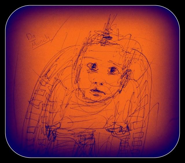 Da Munch