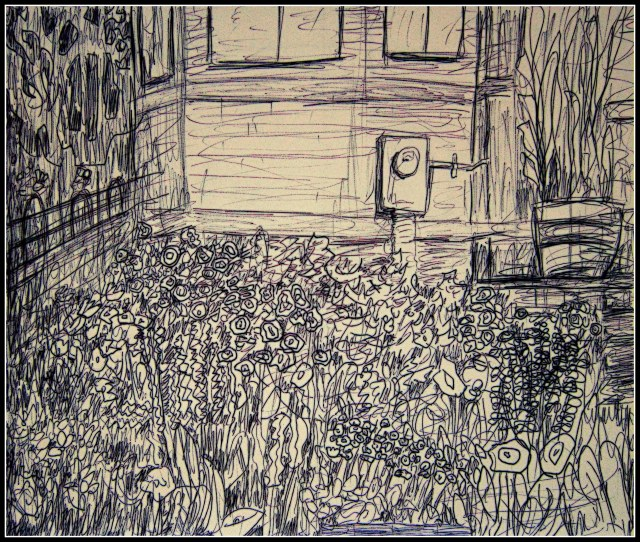 SE Yard 1(a)